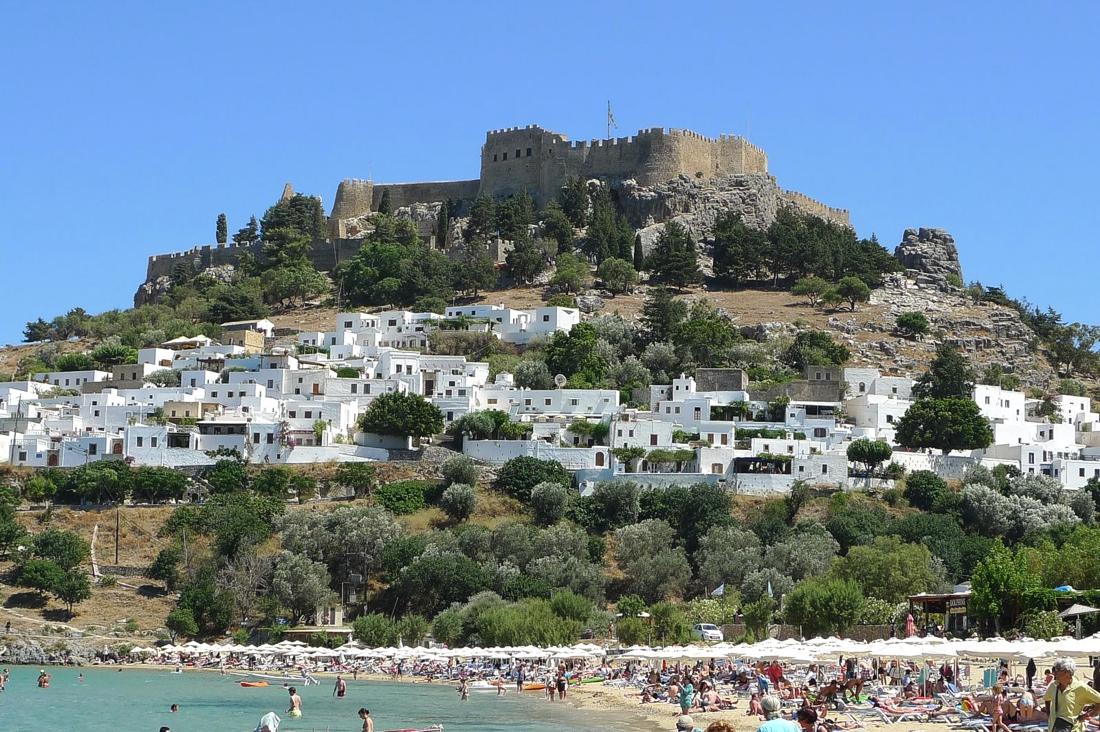 иверия фотографии города родос греция руководствовался что это