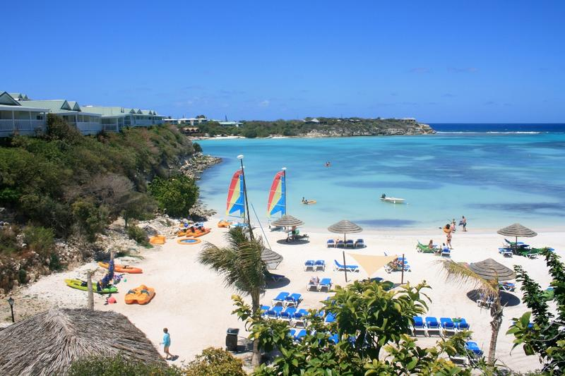 Пляжный отдых осенью 2019 года: какой курорт выбрать, недорогие варианты отдыха на море