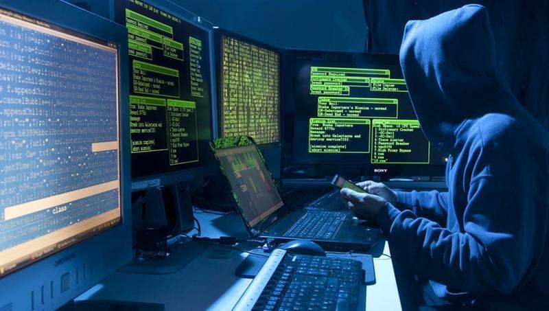 Что могут хакеры.