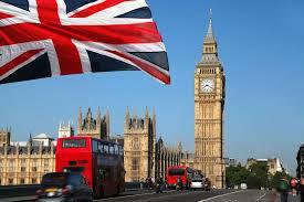 Британия упростила процедуру подачи документов на визы