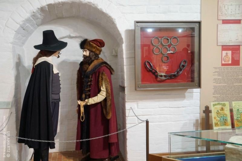 областной краеведческий музей архангельска фото местах крепления надо