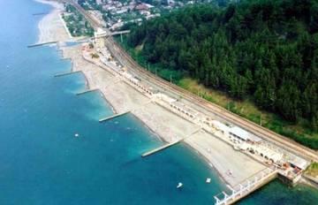 Чиновники ждут рекордного сезона, туроператоры констатируют продажу 70% мест в гостиницах Крыма и Краснодарского края