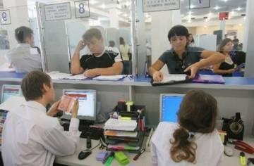 Греция ждет до миллиона российских туристов