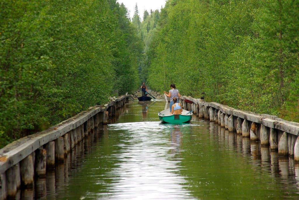 Картинки по запросу озерно-канальная система соловки