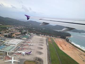 «Библио Глобус» запускает полетные программы в Доминикану и Таиланд