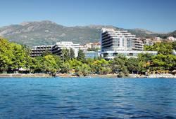 Игало санаторий черногория официальный сайт