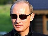 Путин: Россия снимет запреты на туры в Турцию