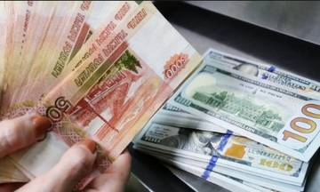 Москва попала в список самых дешевых городов Европы для туристов