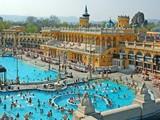 Туроператоры: Будапешт оказался самым доступным для туристов городом - туры в Венгрию стартуют с 140 евро