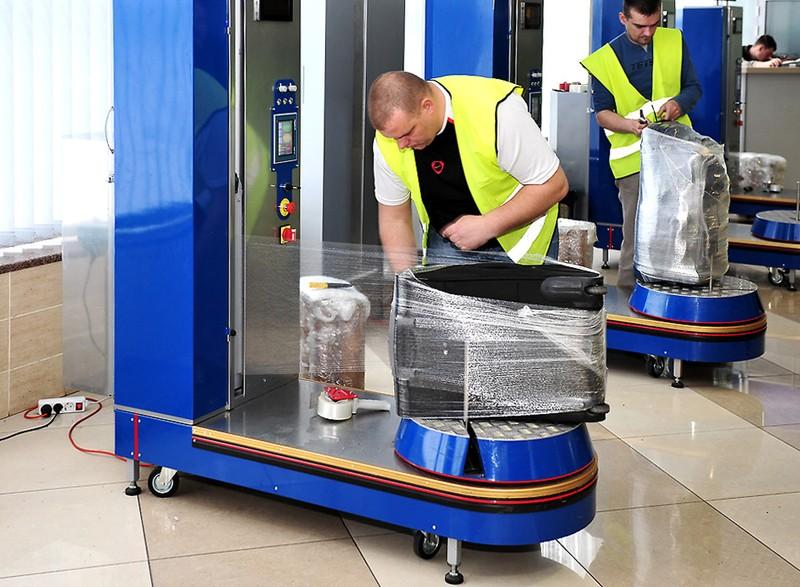 Суд обязал «Победу» снизить цену засверхнормативный багаж