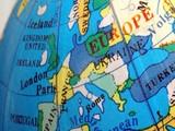 Туроператоры подвели предварительные итоги лета 2016 по зарубежным странам