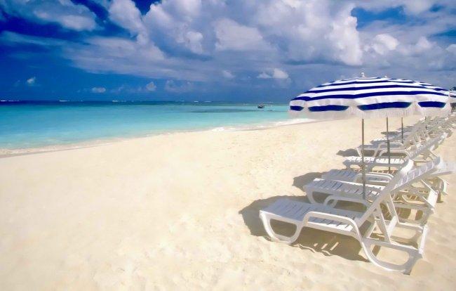 ВРоссии из-за обеднения населения выездной туризм сокращается третий летний сезон подряд