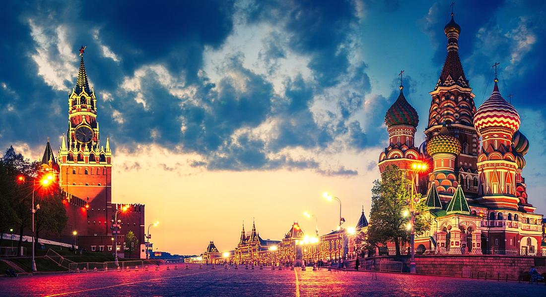 Картинки по запросу москва фото