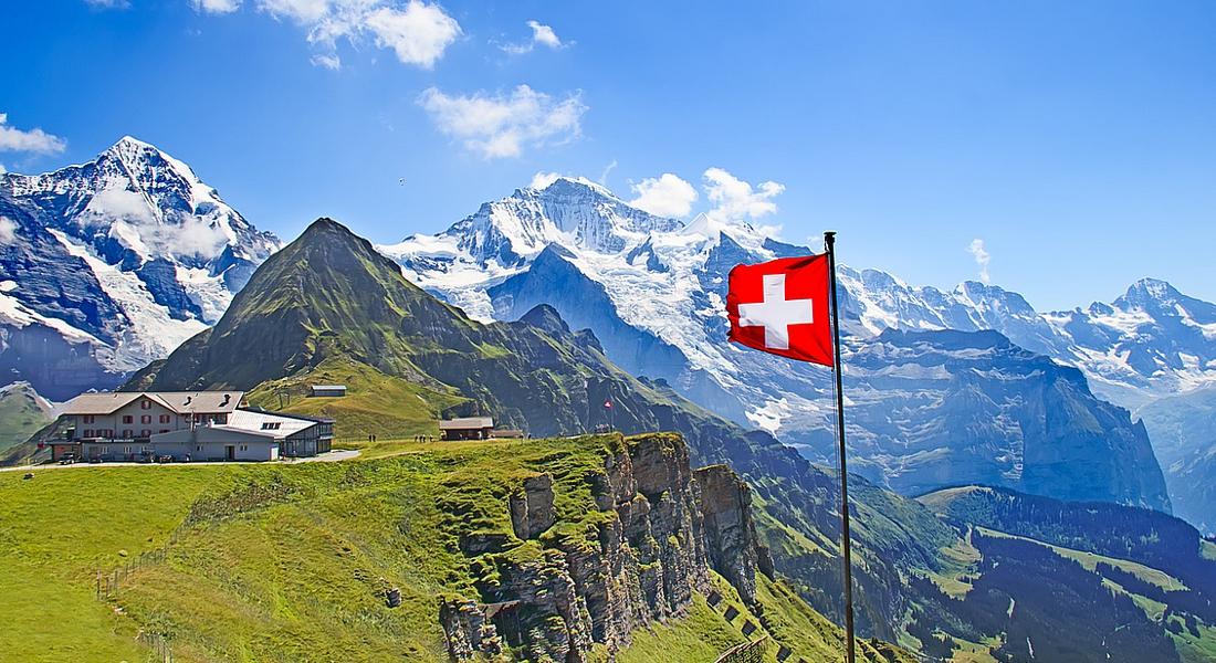 Картинки по запросу фото швейцария