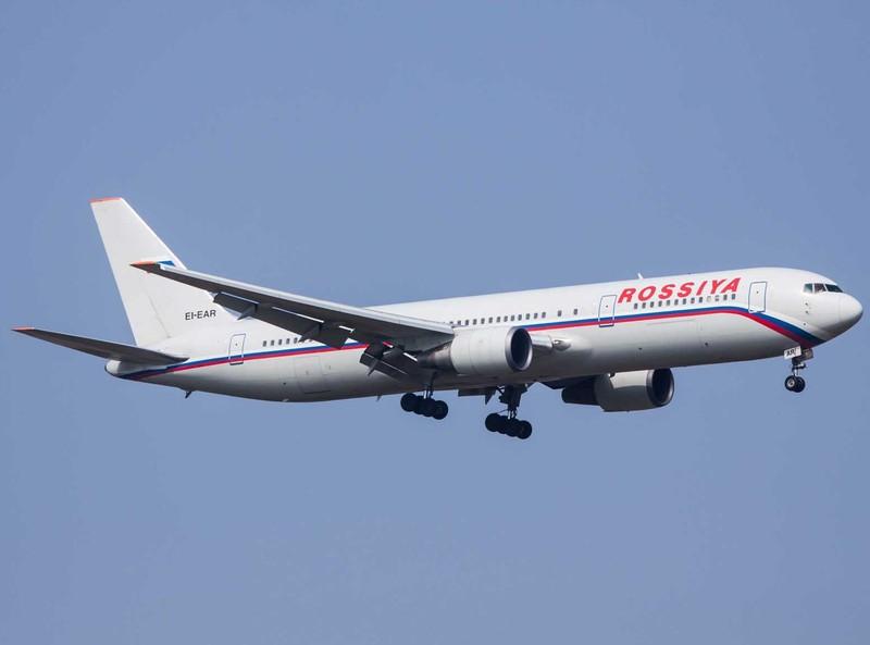 Чартерные билеты на самолет москва-бангкок билеты на самолет победа из екатеринбурга до москвы