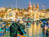Туроператоры: комбинированные туры на Мальту набирают популярность