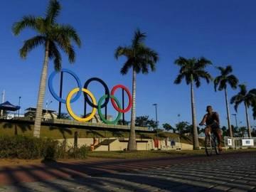 Туроператоры: Олимпийские игры в Рио стали наименее популярными у российских туристов за все время