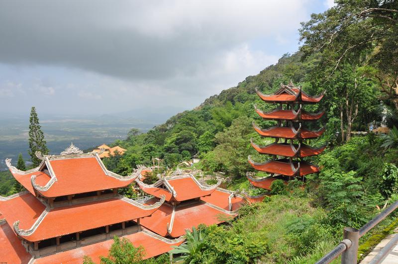 МИДРФ предупредил туристов онаводнениях воВьетнаме