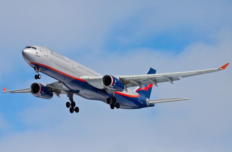 Приватизация 'Аэрофлота' откладывается доконца 2020-ого
