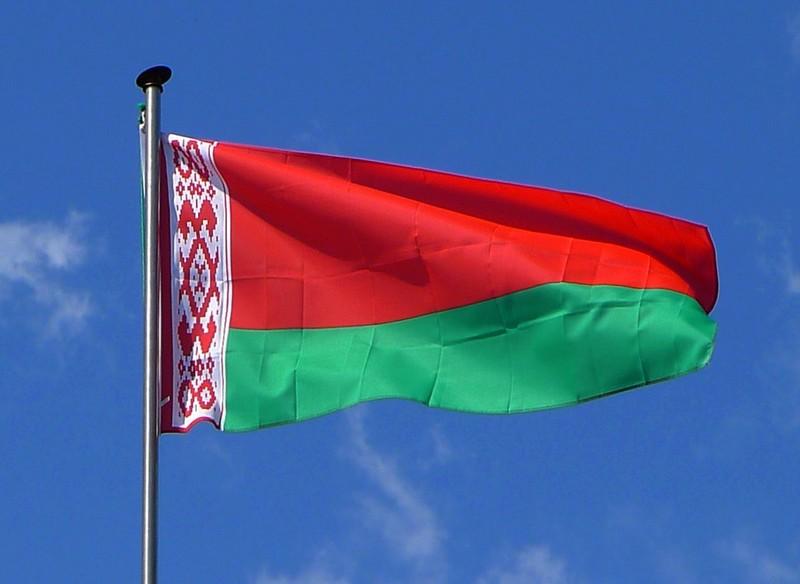 Единый список турфирм хотят сделать в Беларуссии в предстоящем году