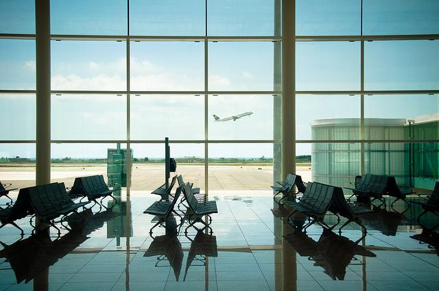Аэропорты иотели Хургады иШарм-эль-Шейха проверят наследующей неделе