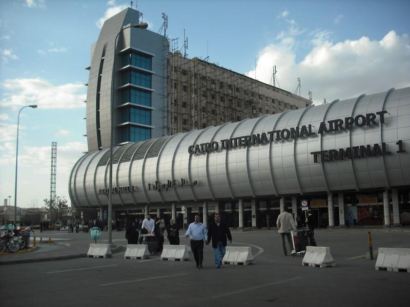 Русские авиаэксперты будут работать вЕгипте с6 по10сентября