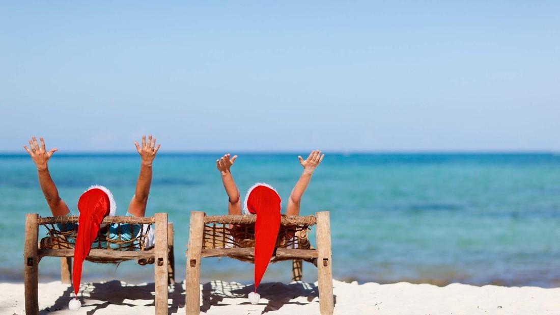 АТОР: Выездной турпоток вновогодние каникулы вырос на10-15%