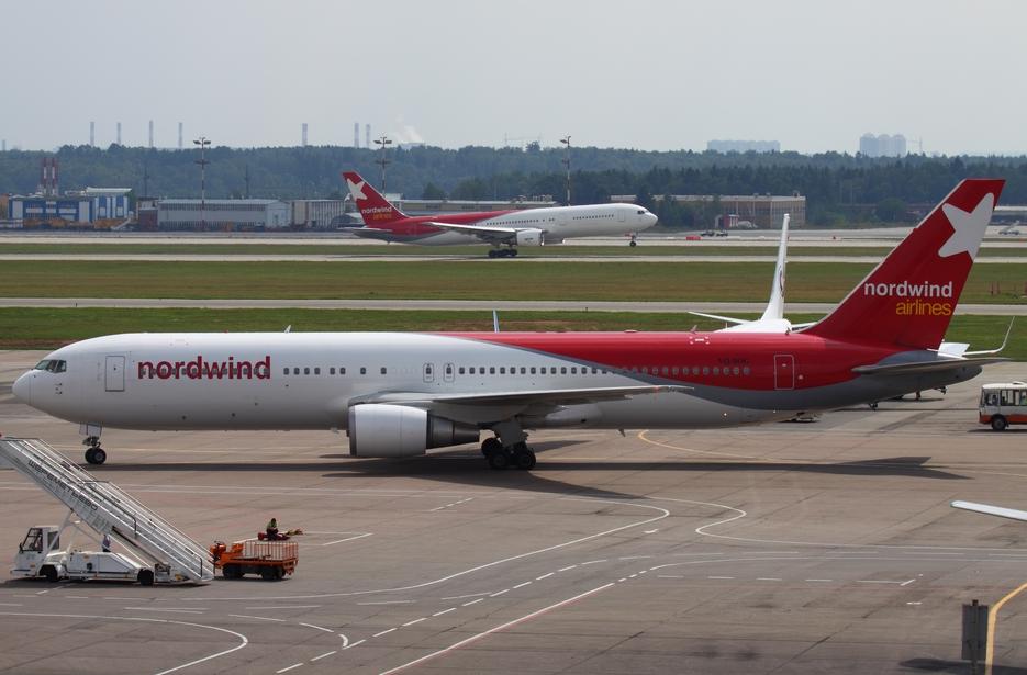 Неменее 100 русских туристов немогут покинуть Таиланд из-за «перекрещивания» рейсов