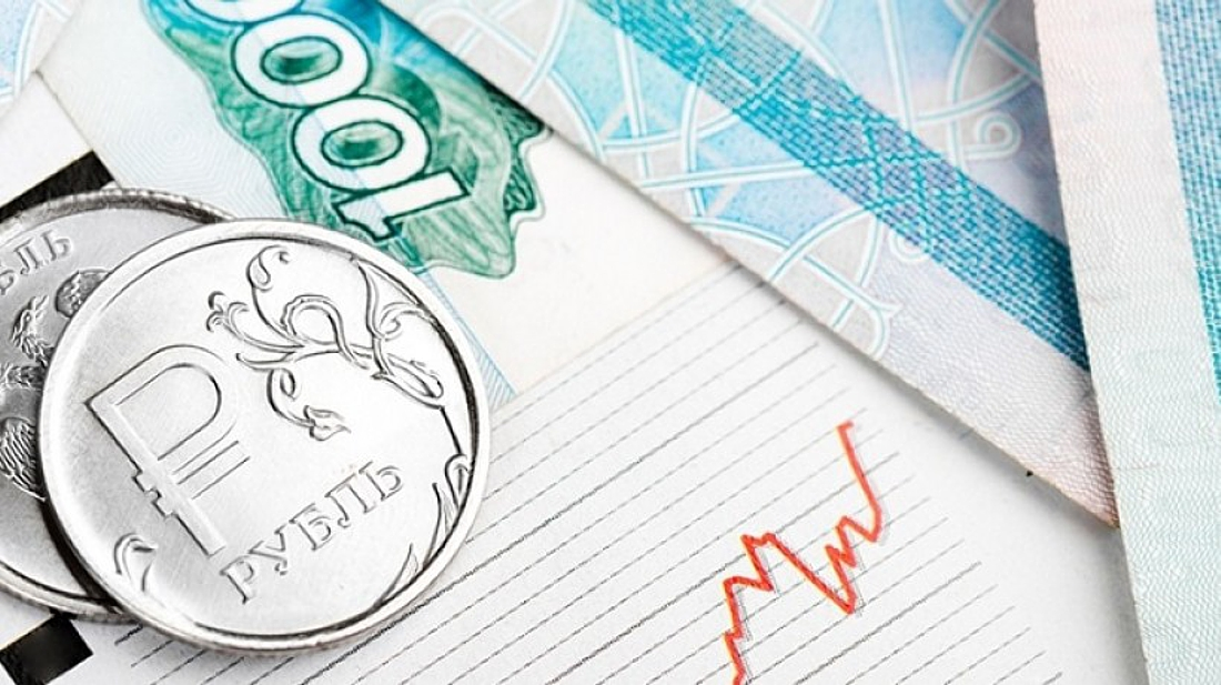 Порядке предоставления из средств областного бюджета субсидий на возмещение части процентной ставки по кредитам