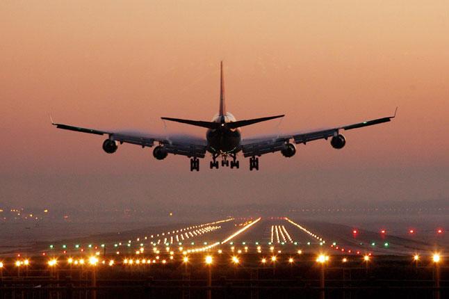 Самолеты «ВИМ-Авиа» завершили вывоз туристов изТурции в столицуРФ