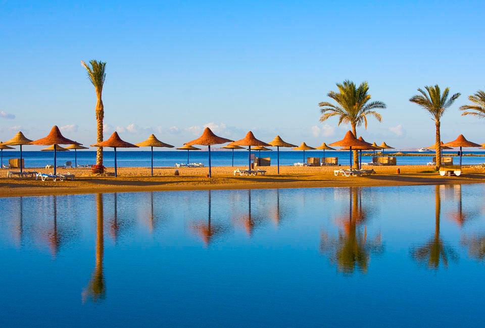 Росавиация считает ранним открытие рейсов вЕгипет