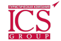 ICS-Travel Group