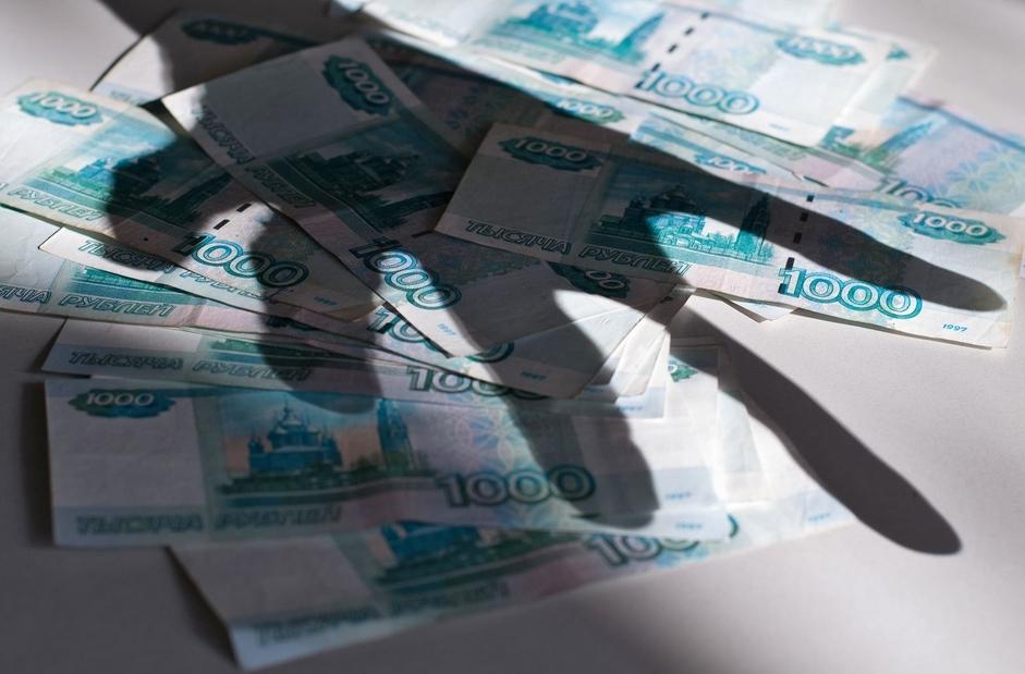 300 тыс. руб.: вПерми начальник турфирмы украла деньги клиентов