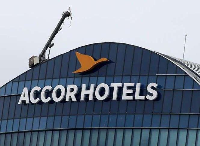 Николя Саркози вошел в совет директоров Accor Hotels