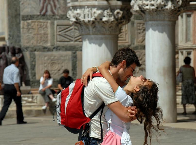 Путеводитель для влюбленных сексуальные позиции