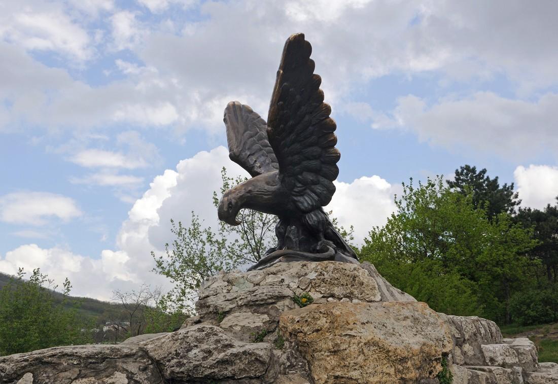 ВЕссентуках насовещании поразвитию СКФО обсудили меры поддержки туристической ветви