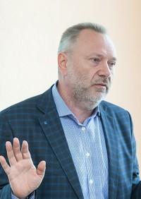Осауленко Александр Павлович - биография и досье  870ce9eefa964