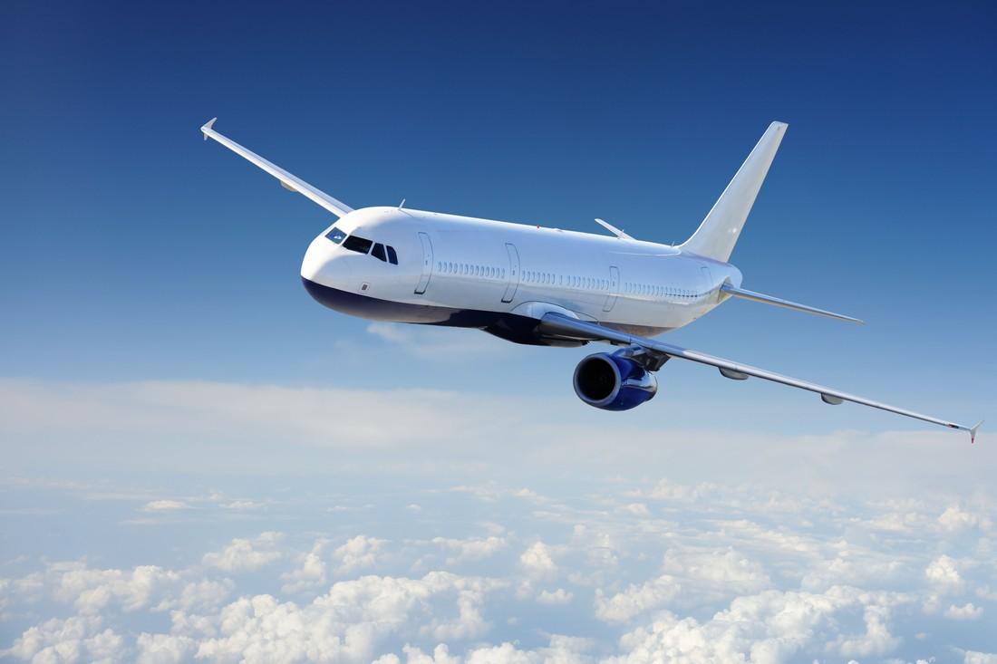 Канада запретит провоз электронных устройств наборту самолетов