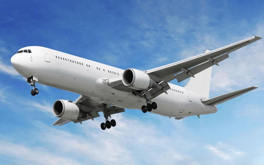 Путин поддержал идею о понижении НДС для авиаперевозок врегионы