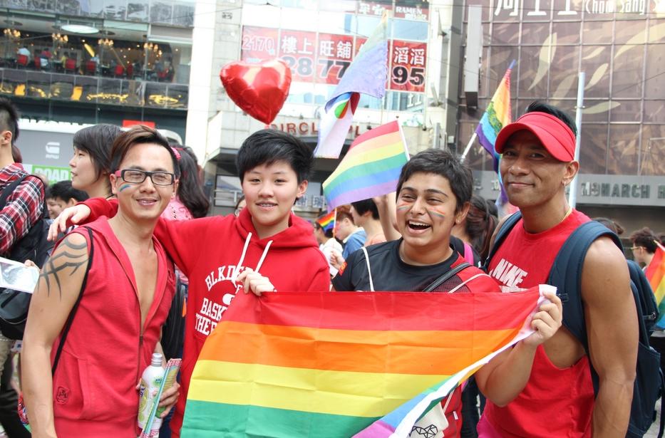 Канад туристы геи россия