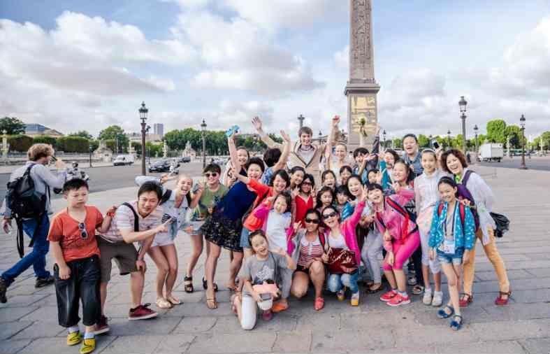 реформ туристы в китае новости правильно оказать помощь