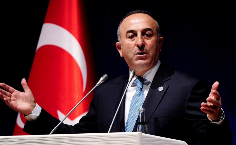 Ростуризм сообщил о закрытии турецкого направления