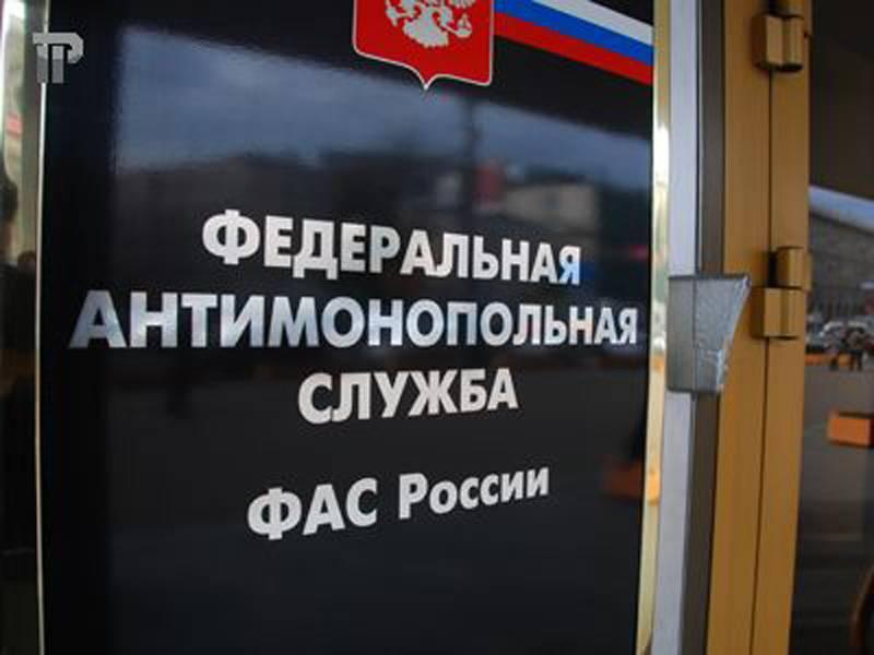 Омская ФАС возбудила дело из-за применения образа сплаката «Родина-мать зовёт!»