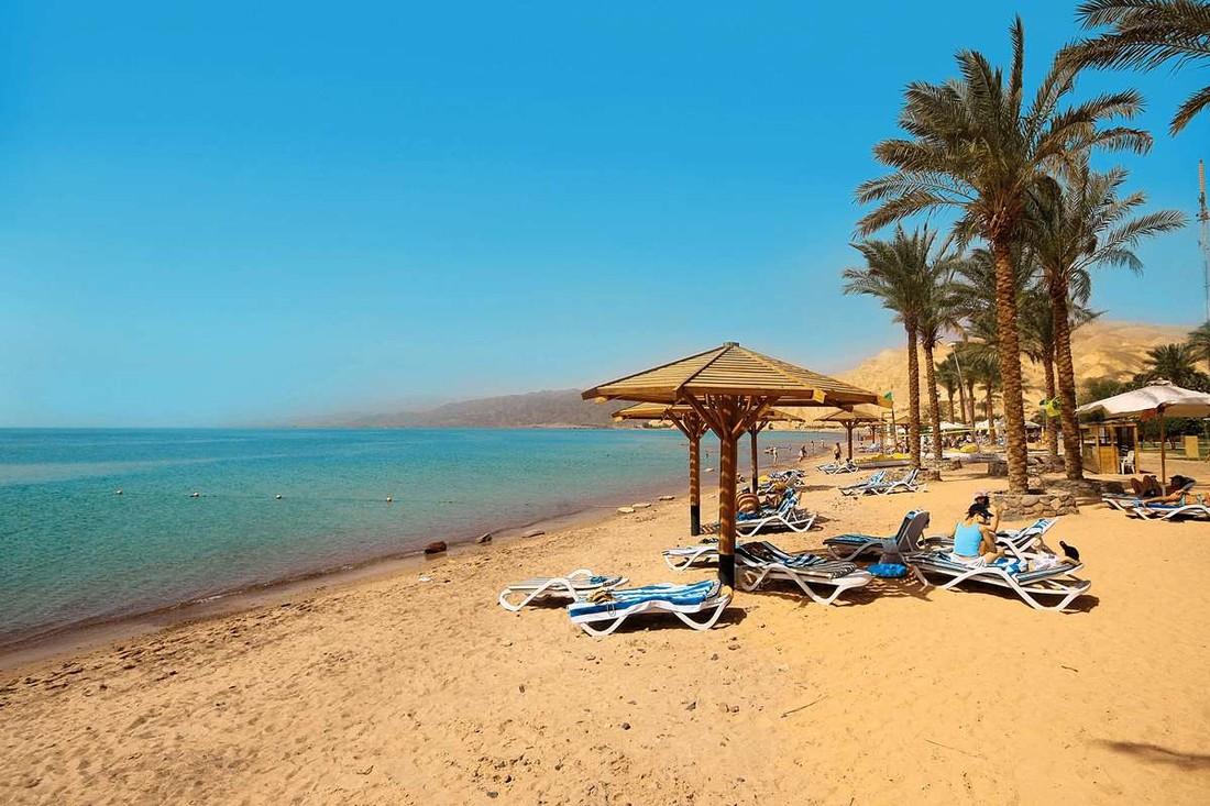 В Египте русских туристов не ждут раньше середины 2018 года