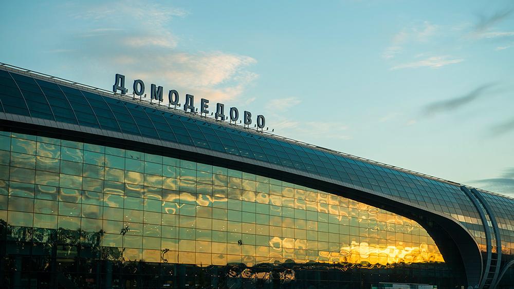 Авиарейсы из РФ в Беларусь переведут вмеждународные секторы аэропортов