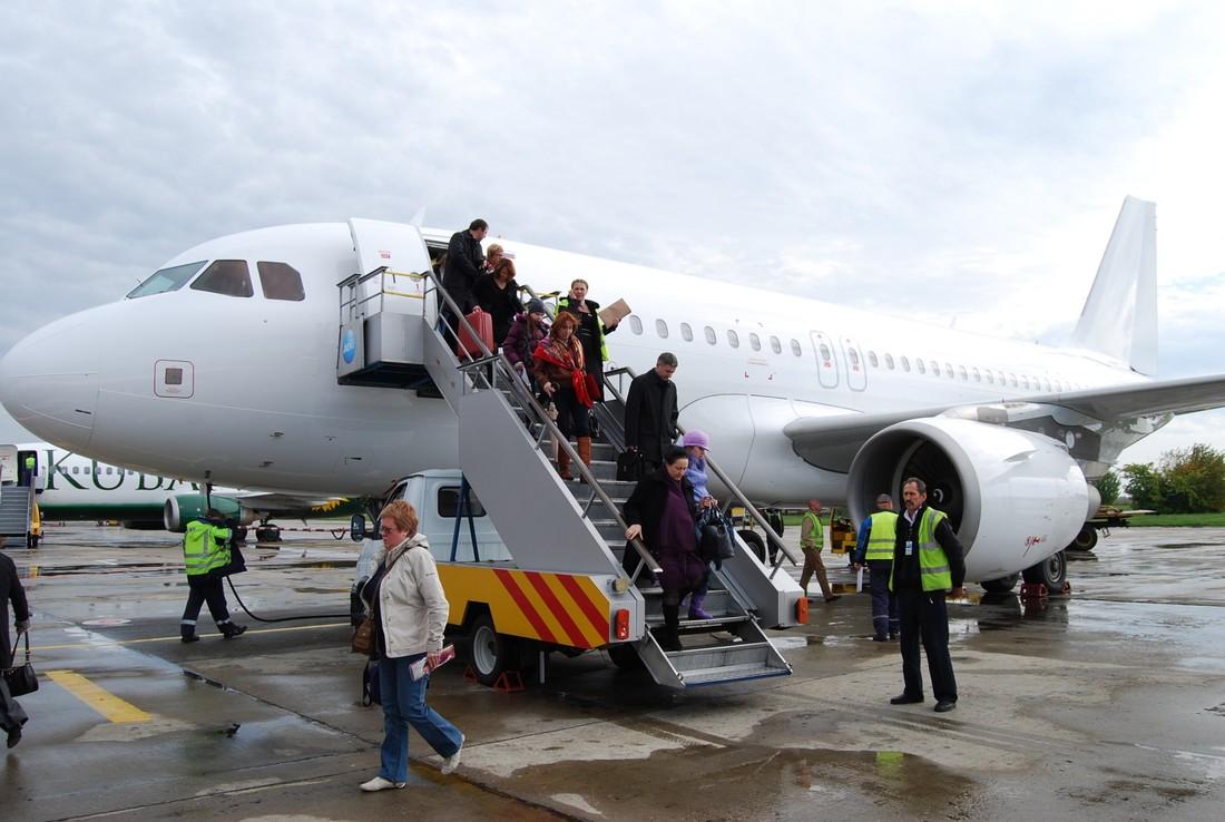 Картинки по запросу туристические авиаперевозки