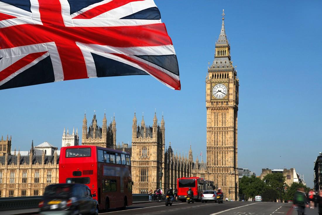 АТОР: спрос на британском направлении показал рост, несмотря на взрыв в Манчестере