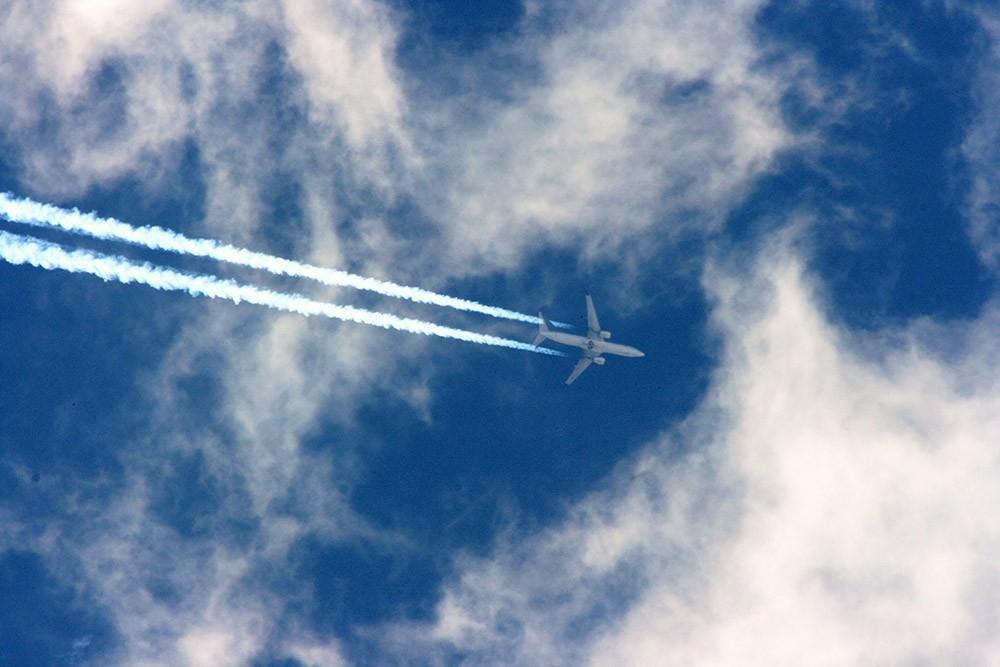Руководитель Минтранса сказал, насколько быстро могут возобновиться полеты вЕгипет