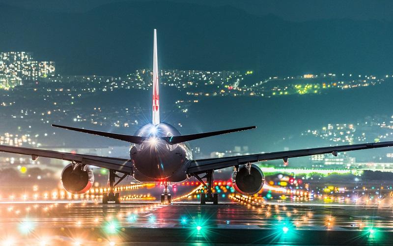 Qatar Airways— лучшая авиакомпания мира