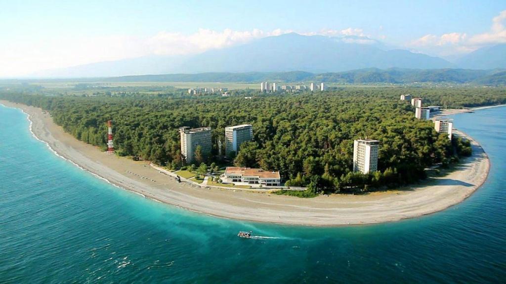 Билеты на самолет в абхазию цены 2016 стоимость билета на самолет одесса стамбул